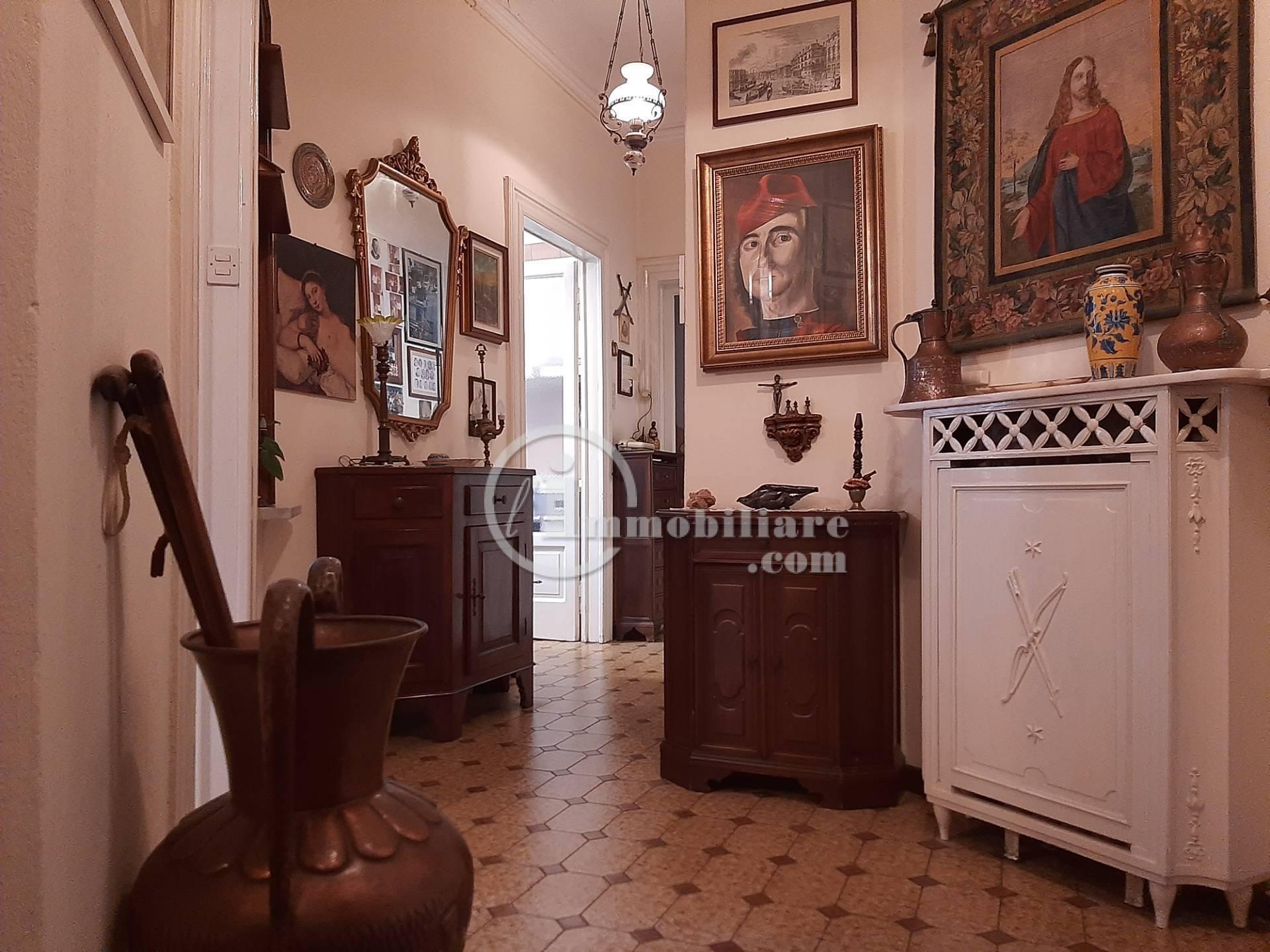 Appartamento in Vendita a Milano: 3 locali, 110 mq - Foto 7