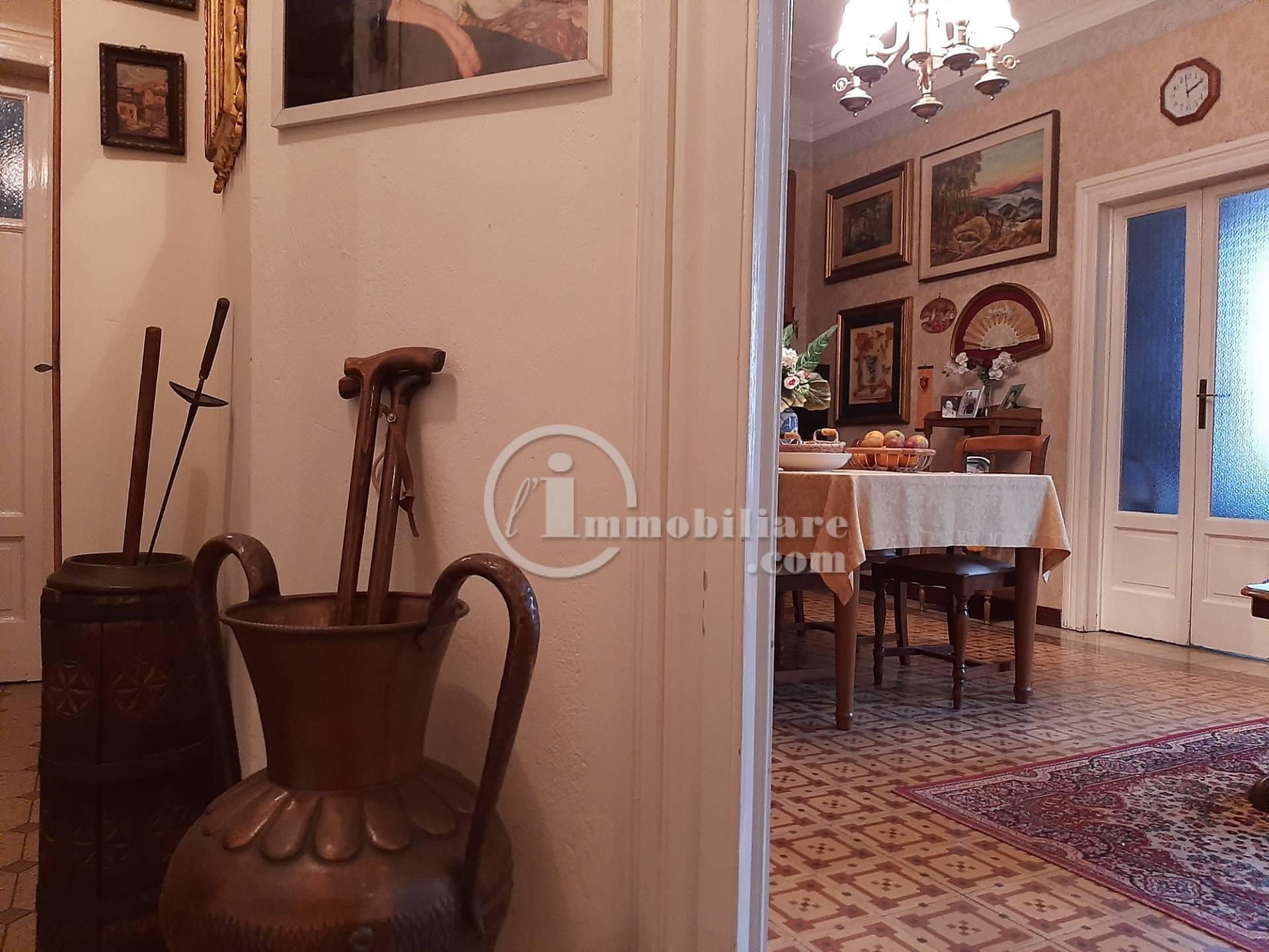 Appartamento in Vendita a Milano: 3 locali, 110 mq - Foto 1