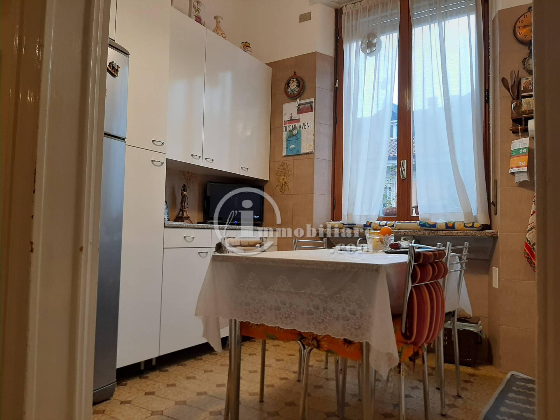 Appartamento in Vendita a Milano: 3 locali, 110 mq - Foto 13