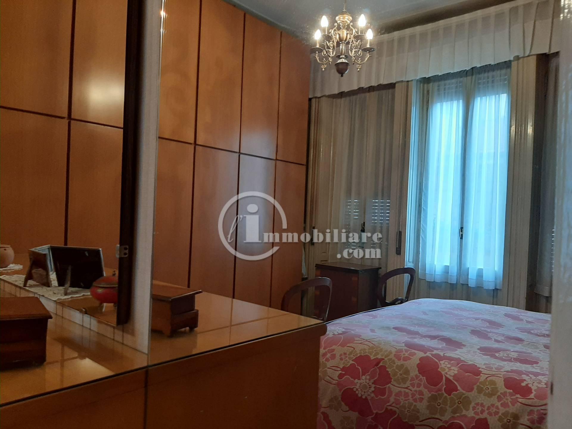 Appartamento in Vendita a Milano: 3 locali, 110 mq - Foto 18