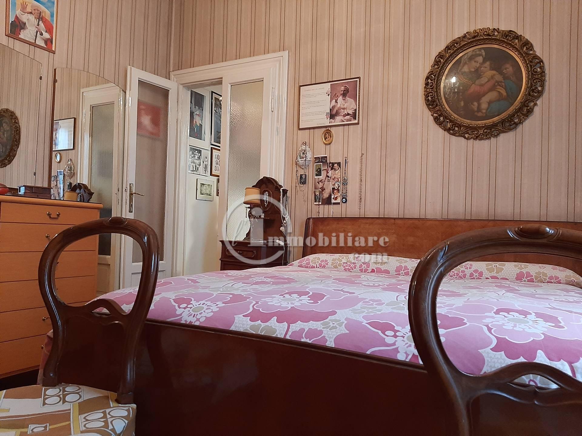 Appartamento in Vendita a Milano: 3 locali, 110 mq - Foto 16