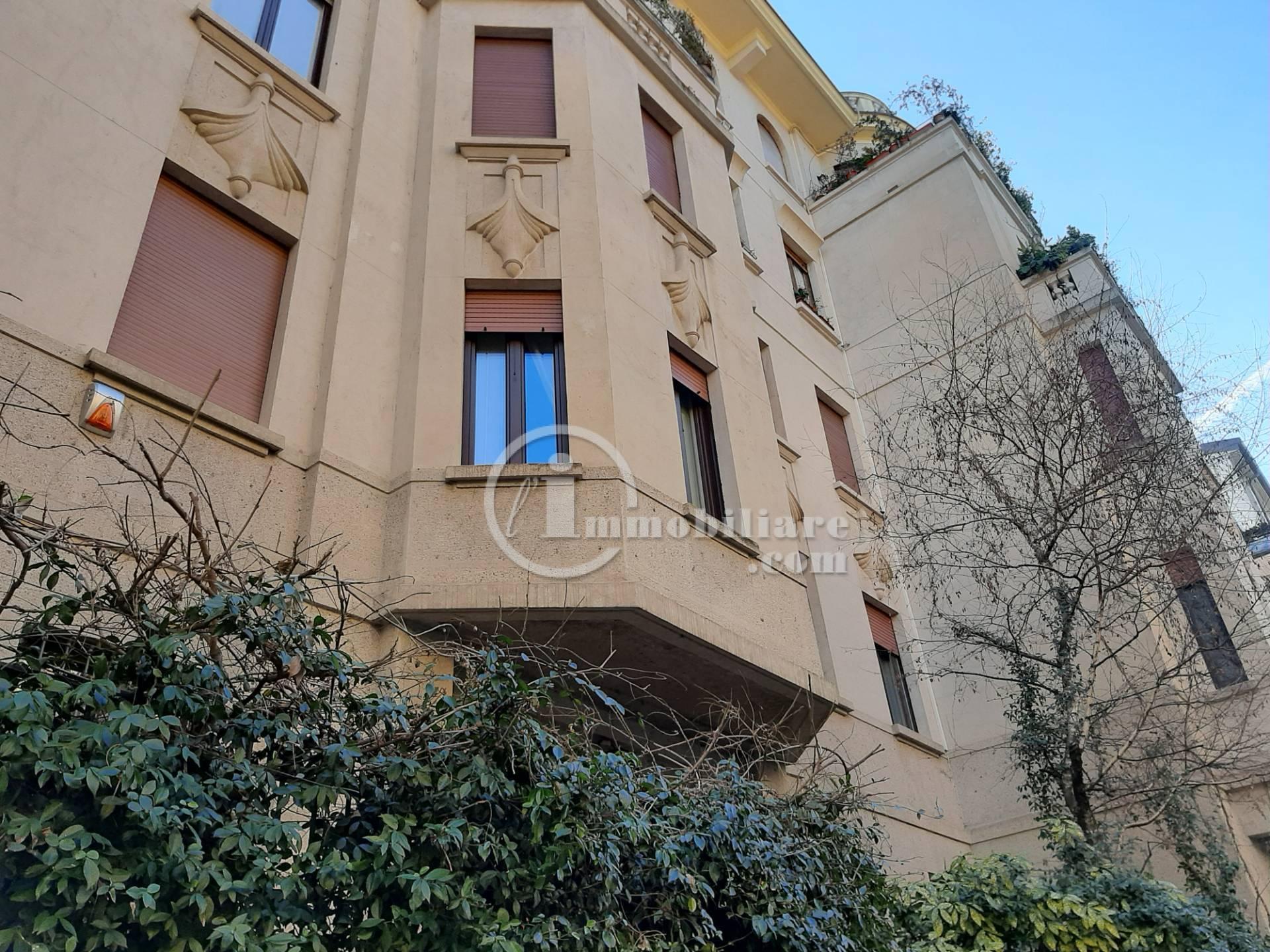 Appartamento in Vendita a Milano: 3 locali, 110 mq - Foto 30