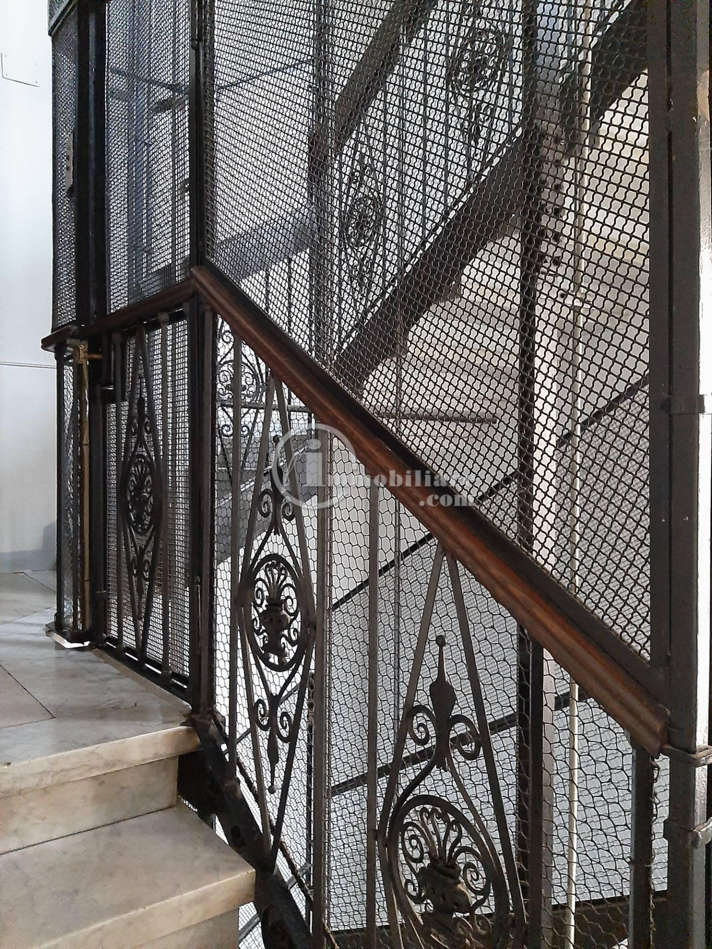 Appartamento in Vendita a Milano: 3 locali, 110 mq - Foto 26