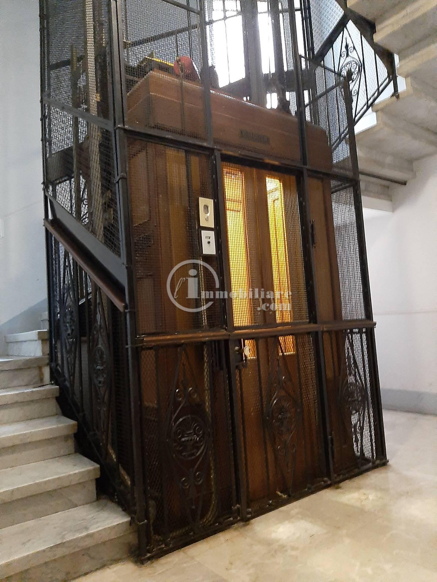 Appartamento in Vendita a Milano: 3 locali, 110 mq - Foto 27