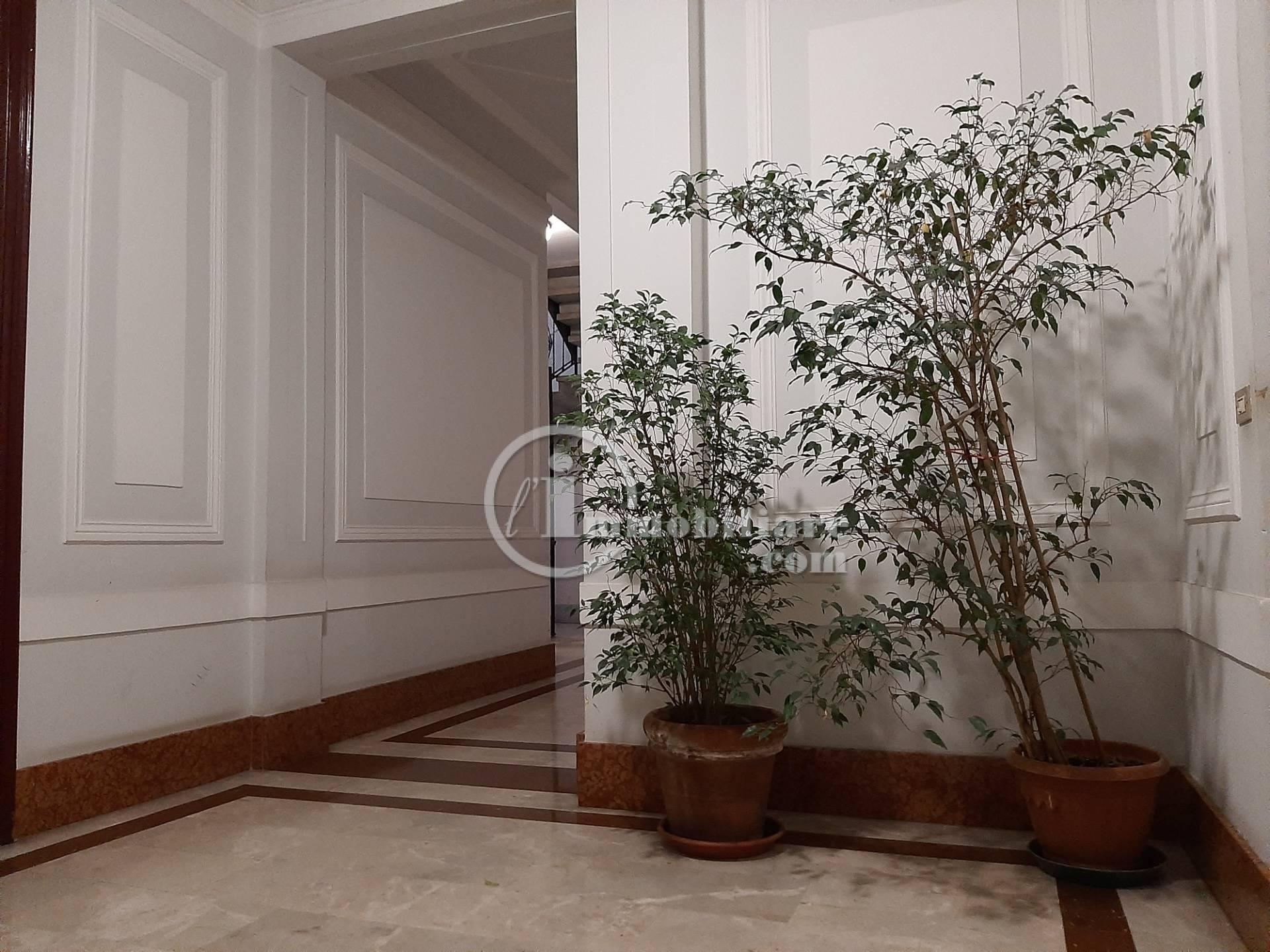 Appartamento in Vendita a Milano: 3 locali, 110 mq - Foto 28