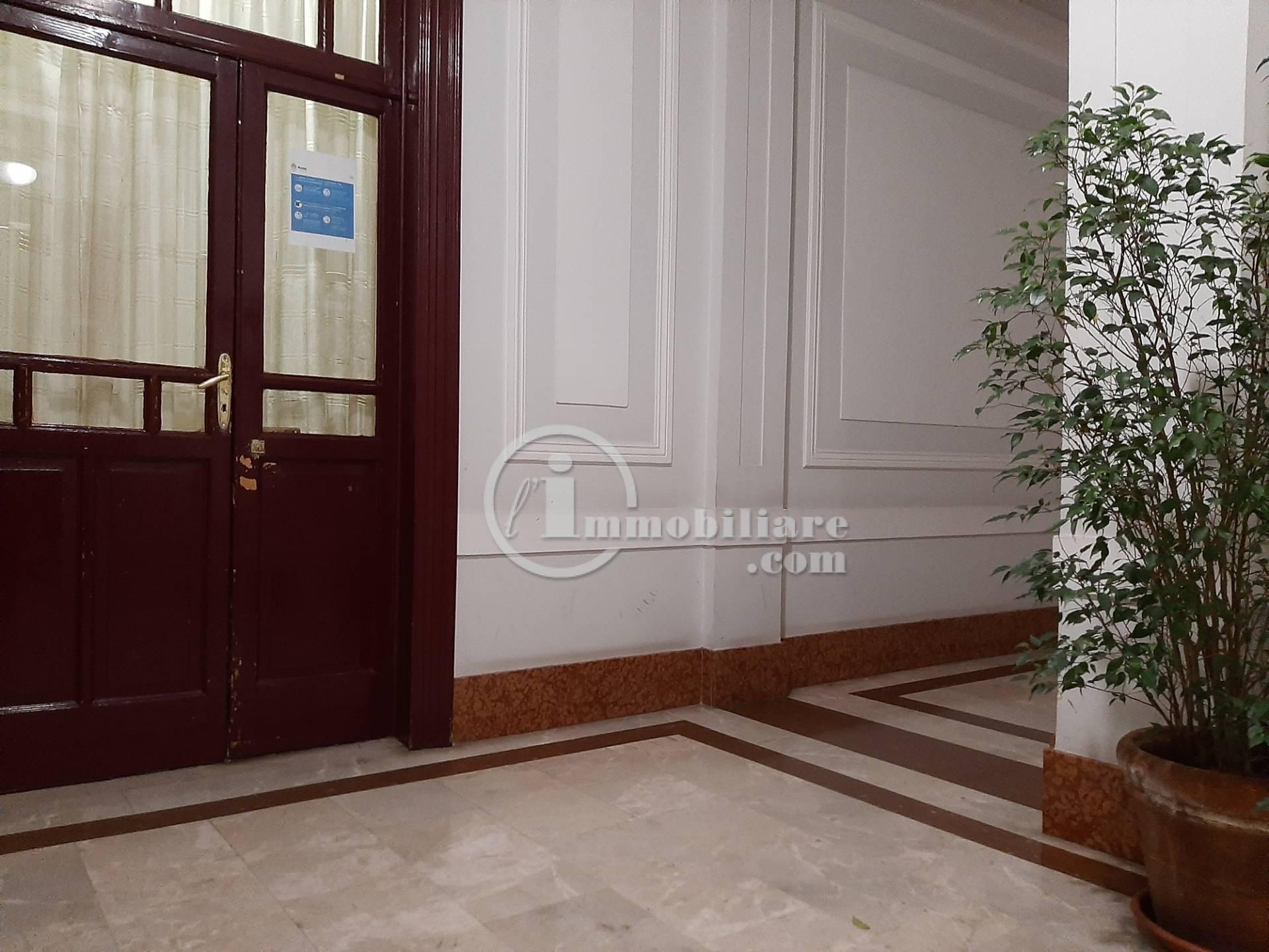 Appartamento in Vendita a Milano: 3 locali, 110 mq - Foto 29