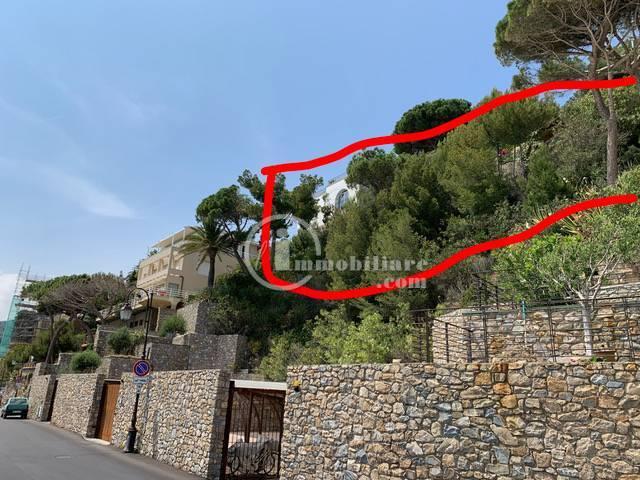 Appartamento in Vendita a Alassio: 5 locali, 270 mq - Foto 22