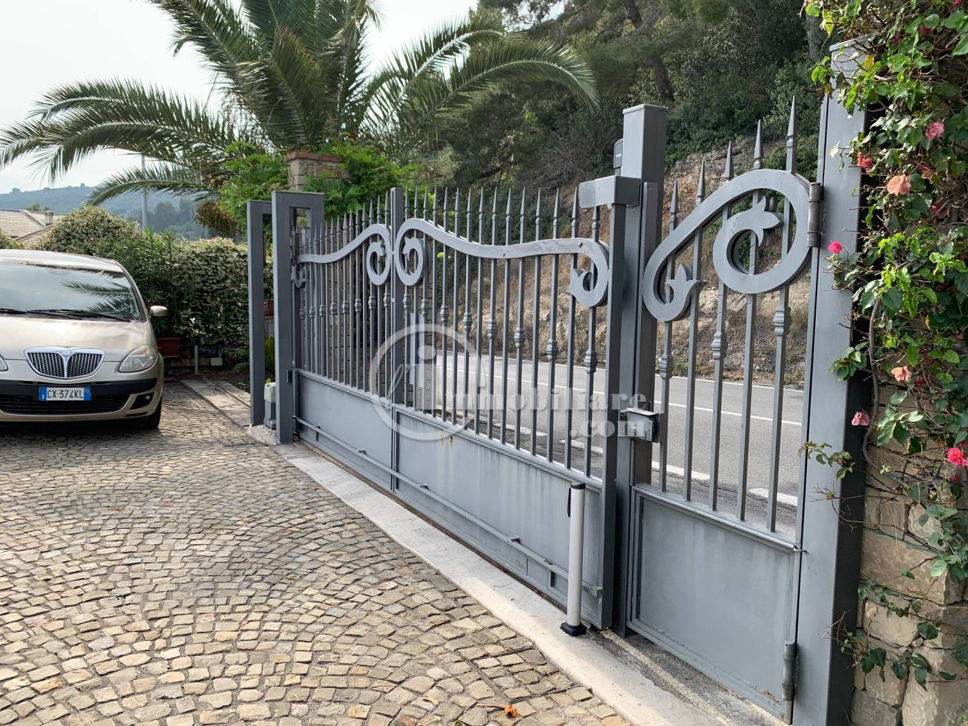 Appartamento in Vendita a Alassio: 5 locali, 270 mq - Foto 28