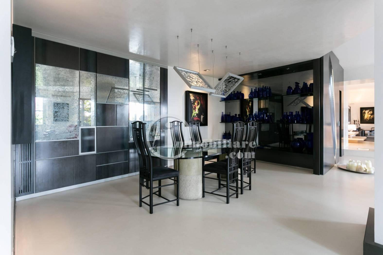 Appartamento in Vendita a Milano: 5 locali, 500 mq - Foto 12