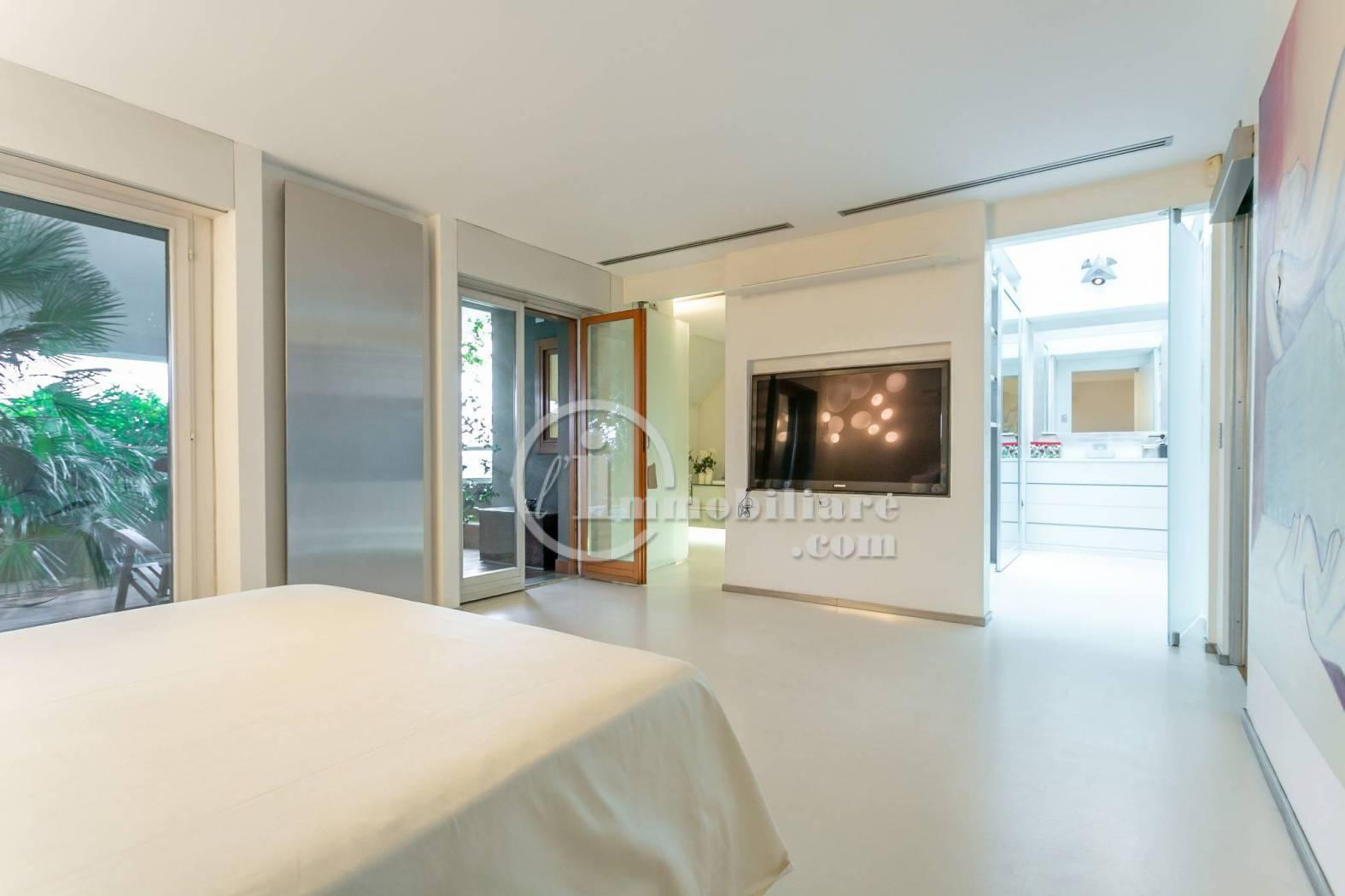 Appartamento in Vendita a Milano: 5 locali, 500 mq - Foto 16