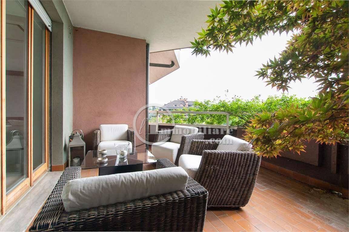 Appartamento in Vendita a Milano: 5 locali, 500 mq - Foto 28