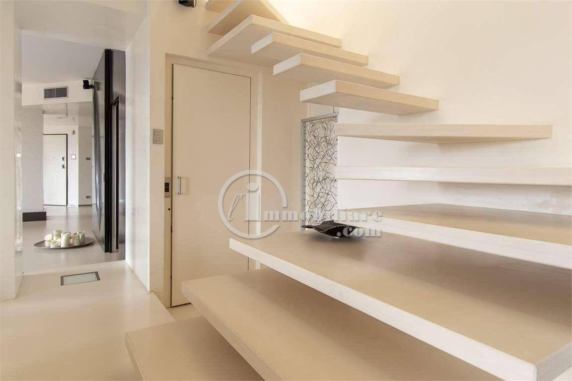 Appartamento in Vendita a Milano: 5 locali, 500 mq - Foto 15