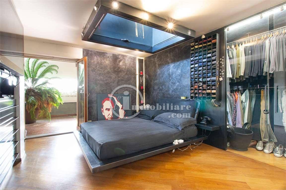 Appartamento in Vendita a Milano: 5 locali, 500 mq - Foto 18
