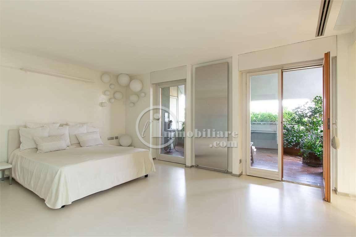 Appartamento in Vendita a Milano: 5 locali, 500 mq - Foto 17