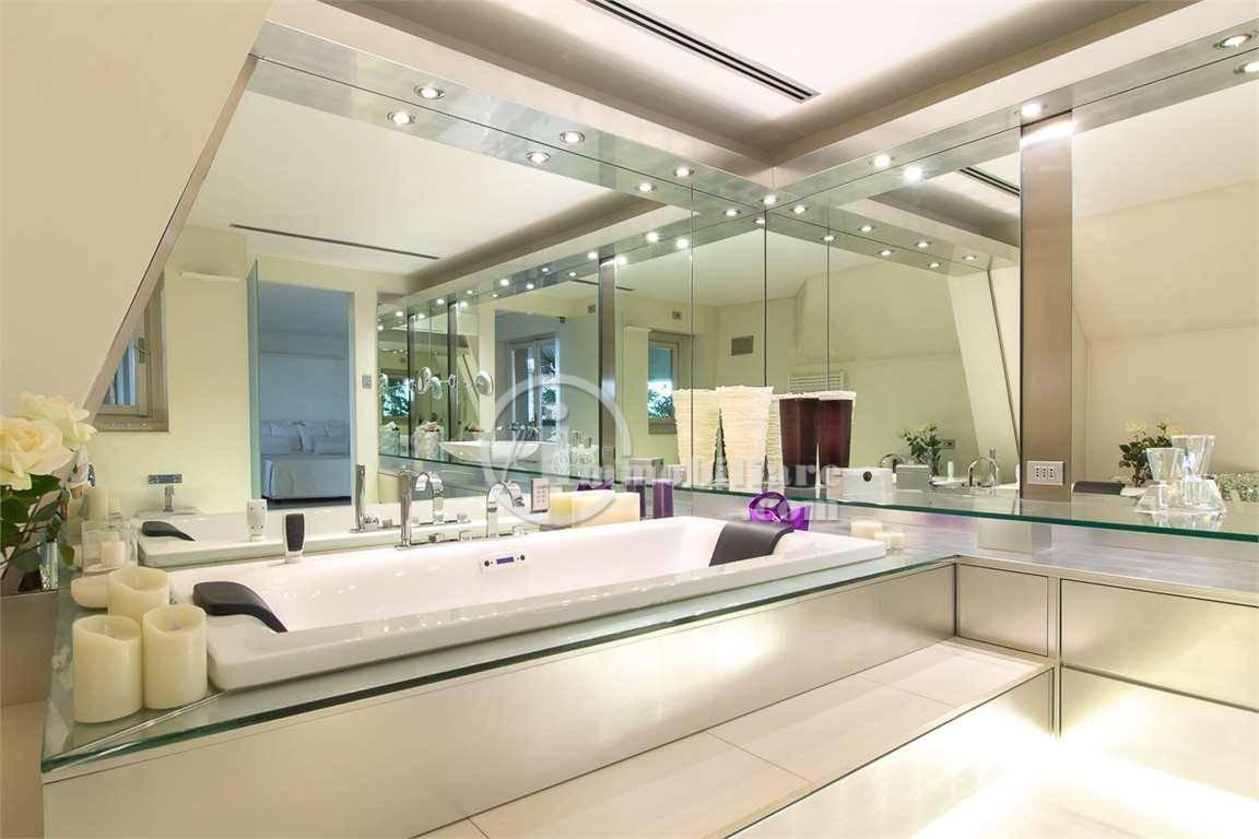 Appartamento in Vendita a Milano: 5 locali, 500 mq - Foto 26