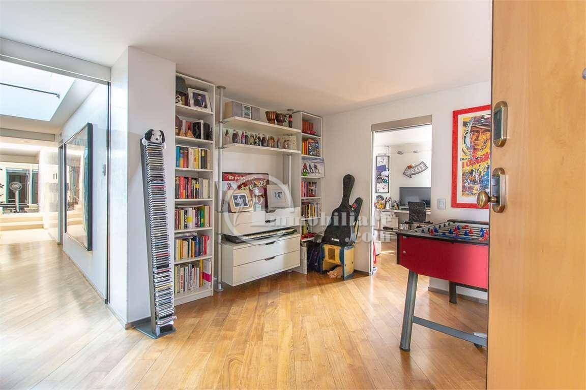 Appartamento in Vendita a Milano: 5 locali, 500 mq - Foto 30