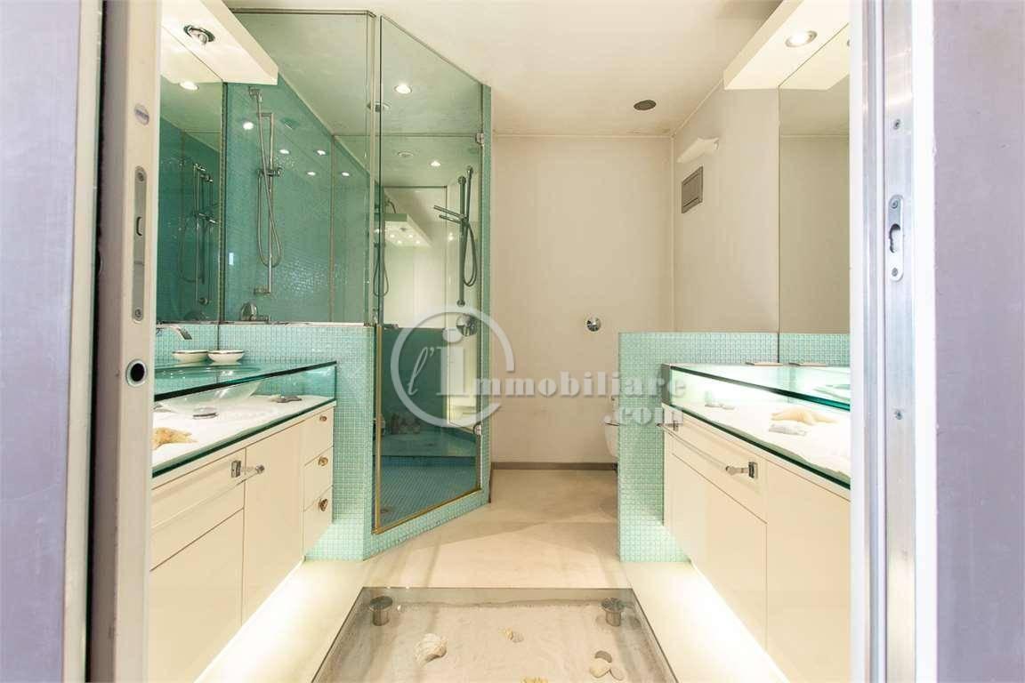 Appartamento in Vendita a Milano: 5 locali, 500 mq - Foto 25