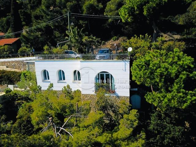 Appartamento in Vendita a Alassio: 5 locali, 270 mq - Foto 14