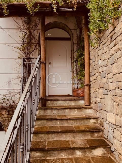 Appartamento in Vendita a Alassio: 5 locali, 270 mq - Foto 12