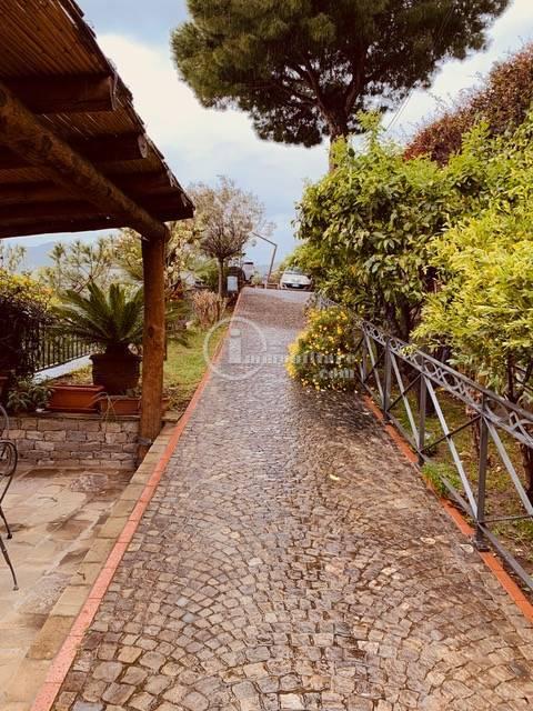 Appartamento in Vendita a Alassio: 5 locali, 270 mq - Foto 26