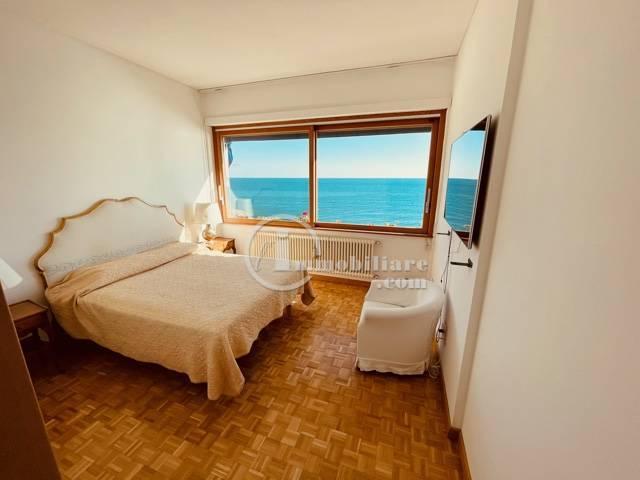 Appartamento in Vendita a Alassio: 5 locali, 270 mq - Foto 5