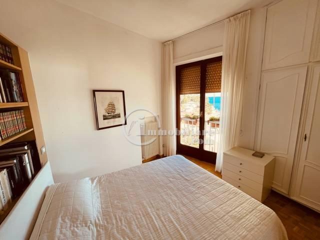 Appartamento in Vendita a Alassio: 5 locali, 270 mq - Foto 6