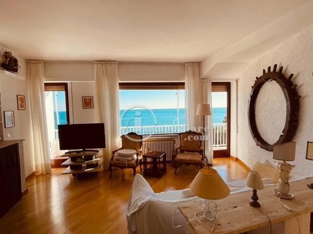 Appartamento in Vendita a Alassio: 5 locali, 270 mq - Foto 7