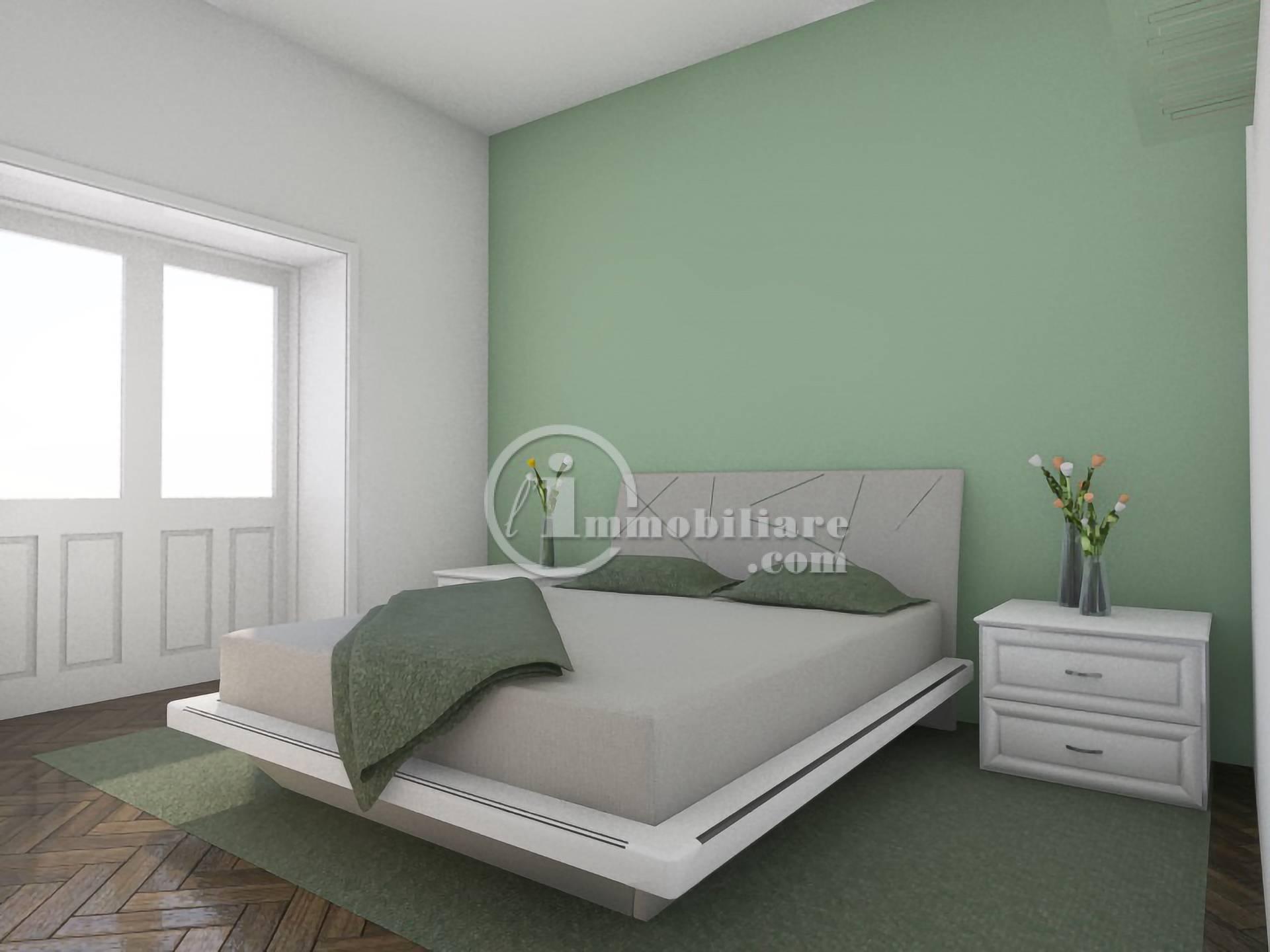 Appartamento in Vendita a Milano: 3 locali, 110 mq - Foto 17