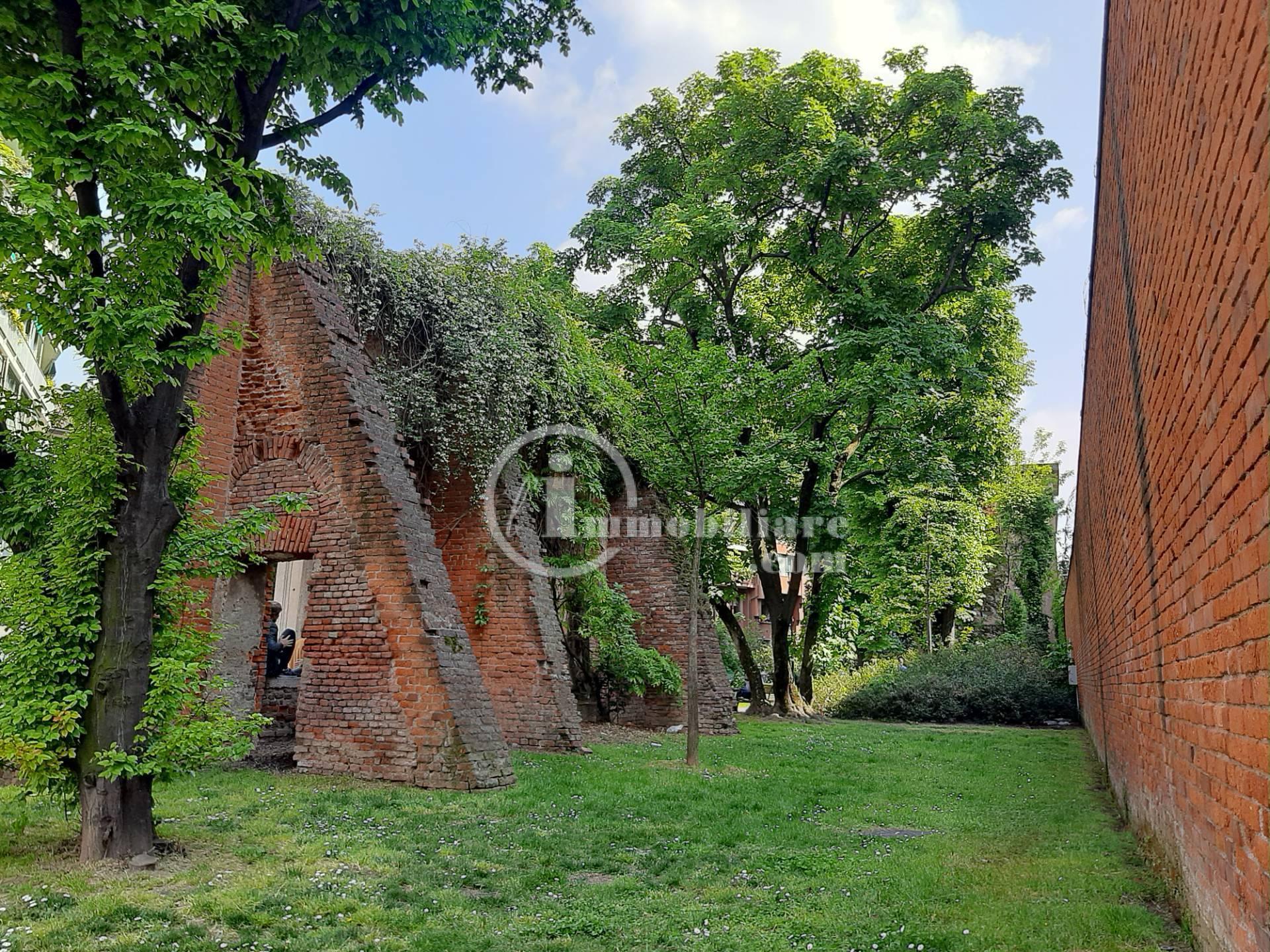 Appartamento in Vendita a Milano: 2 locali, 50 mq - Foto 14