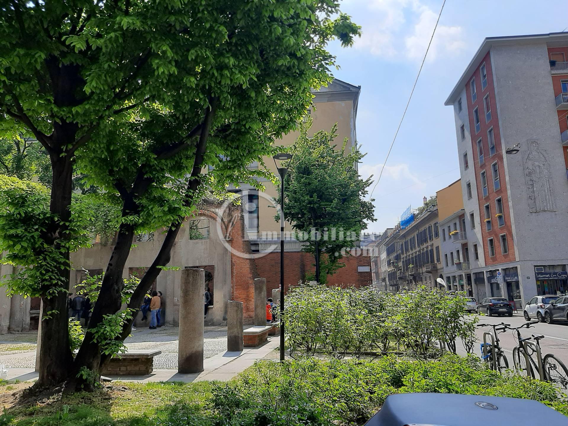 Appartamento in Vendita a Milano: 2 locali, 50 mq - Foto 5