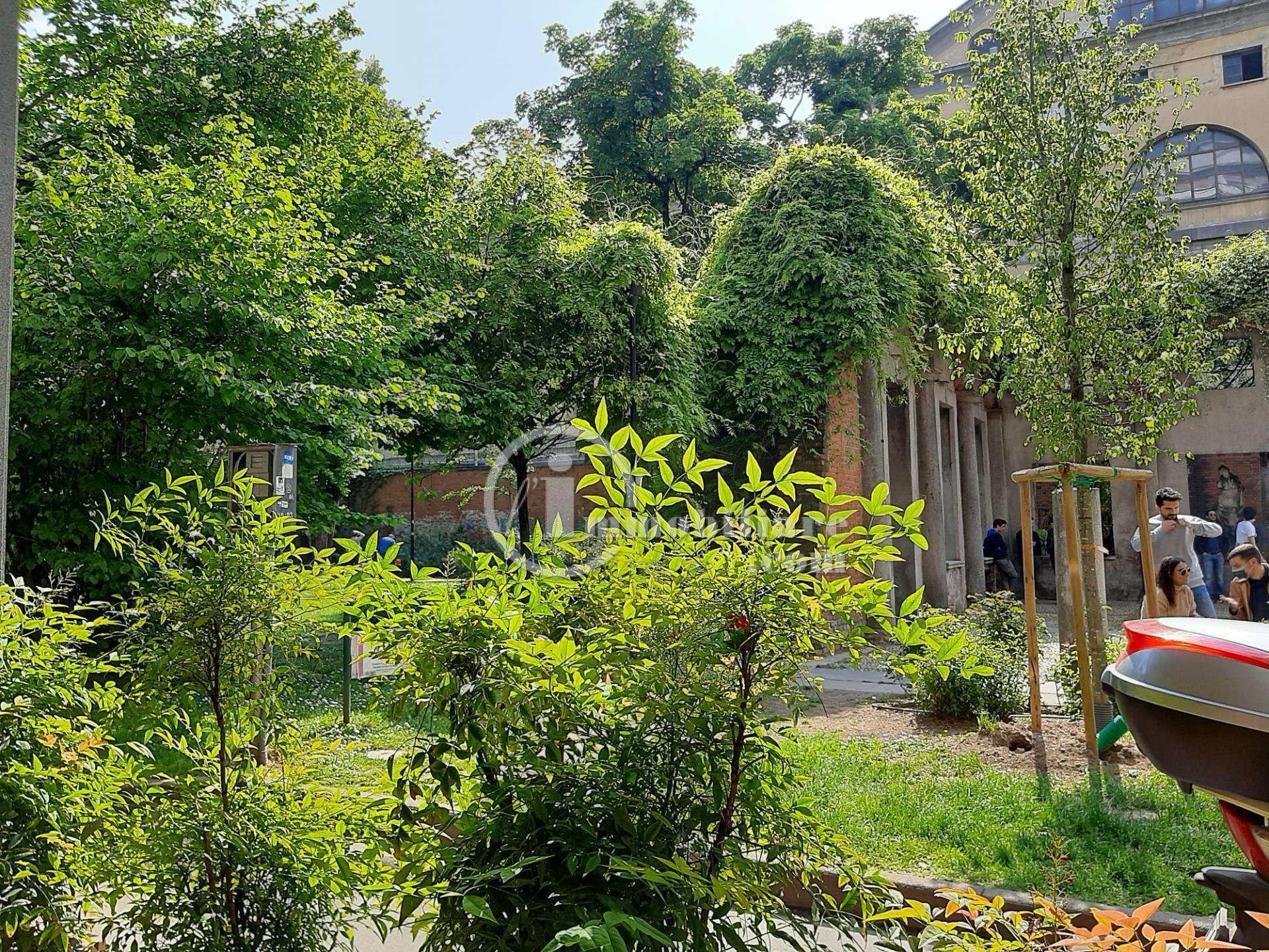 Appartamento in Vendita a Milano: 2 locali, 50 mq - Foto 11