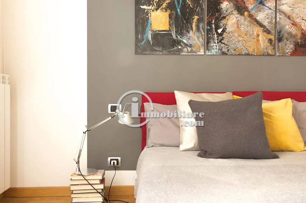 Appartamento in Vendita a Milano: 2 locali, 50 mq - Foto 6