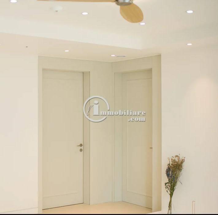 Appartamento in Vendita a Milano: 2 locali, 50 mq - Foto 13