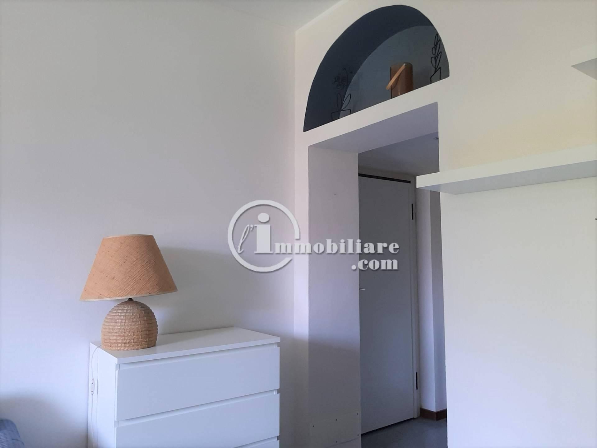 Appartamento in Vendita a Milano via viale monte nero