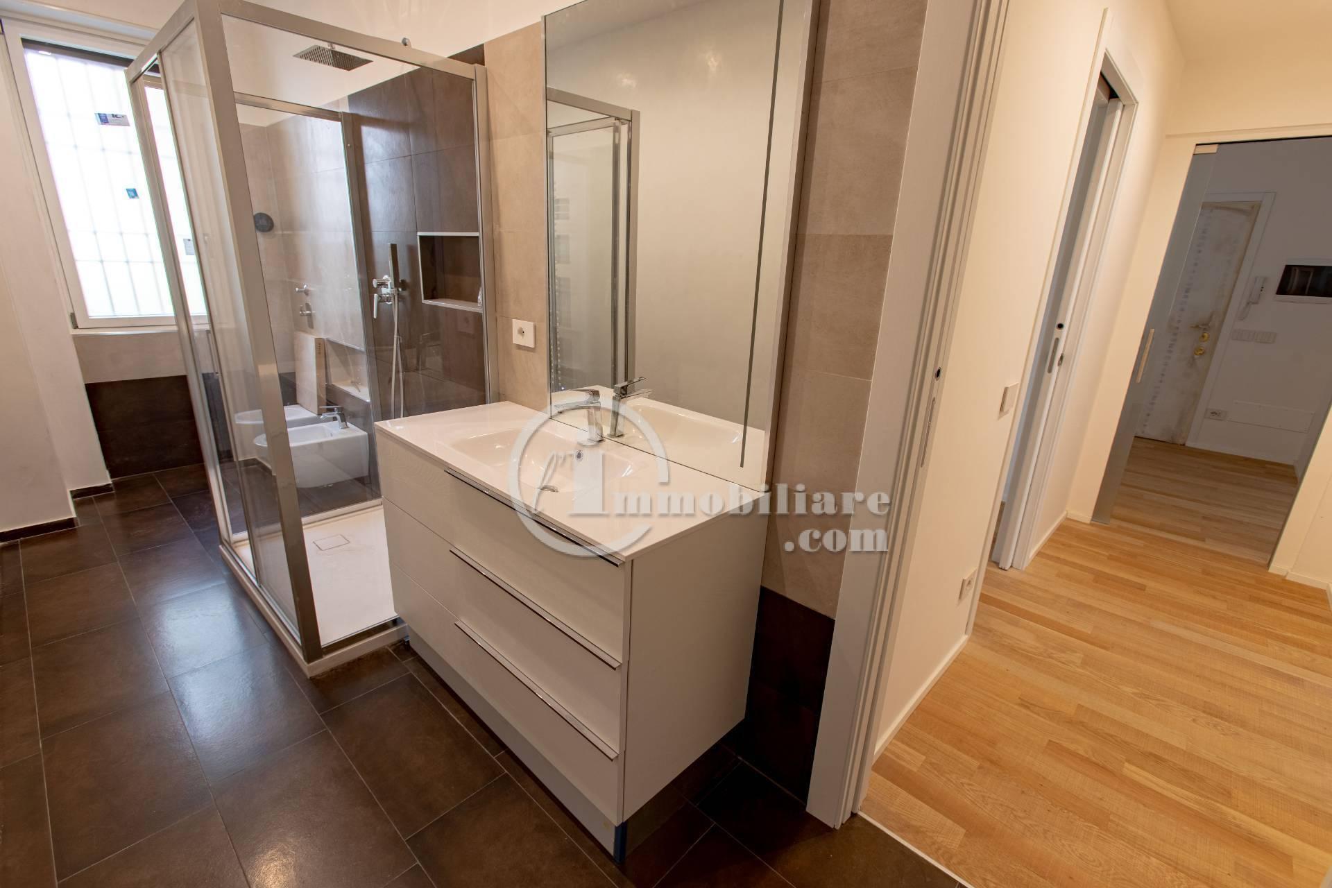 Appartamento in Vendita a Milano: 3 locali, 75 mq - Foto 4