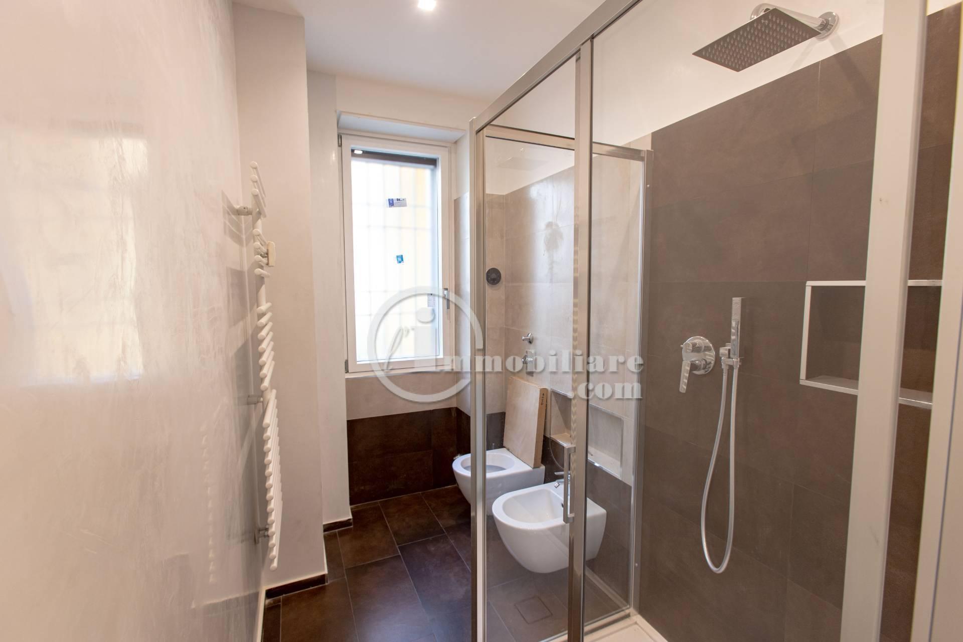 Appartamento in Vendita a Milano: 3 locali, 75 mq - Foto 15