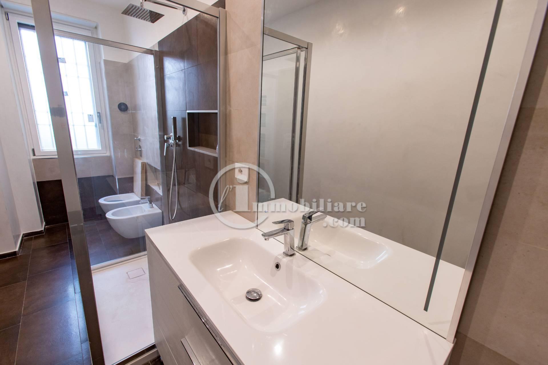 Appartamento in Vendita a Milano: 3 locali, 75 mq - Foto 14