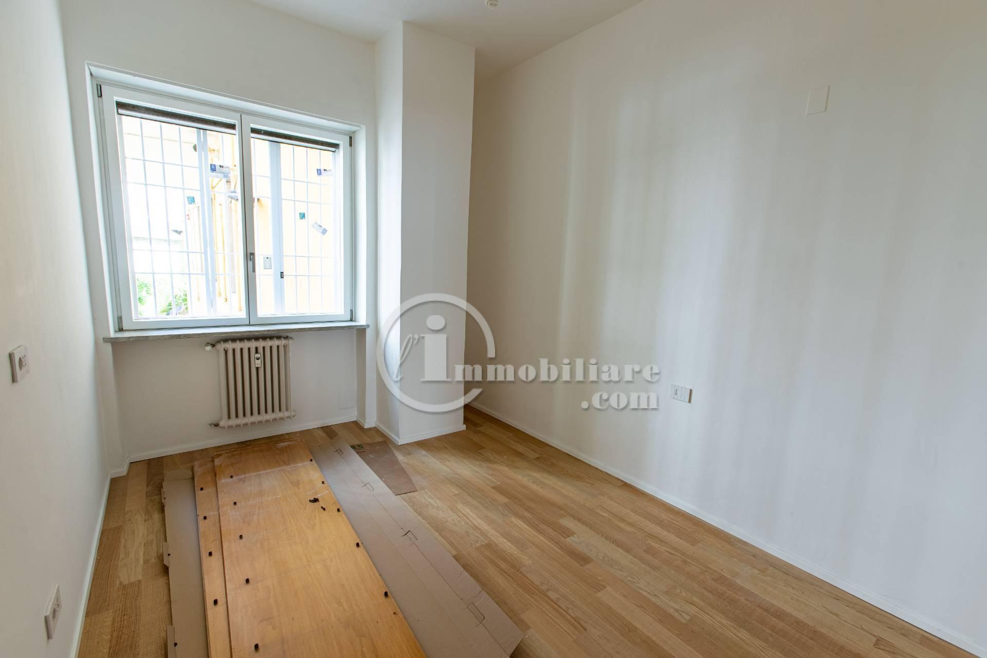 Appartamento in Vendita a Milano: 3 locali, 75 mq - Foto 11