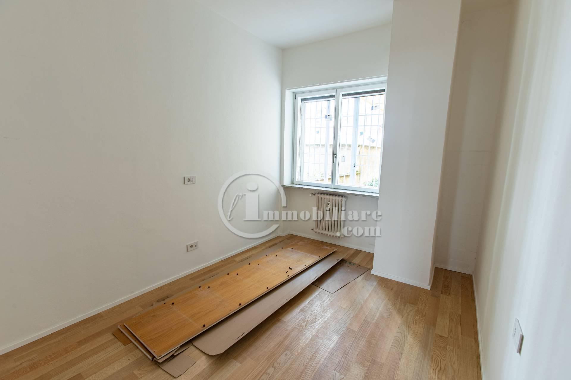 Appartamento in Vendita a Milano: 3 locali, 75 mq - Foto 12