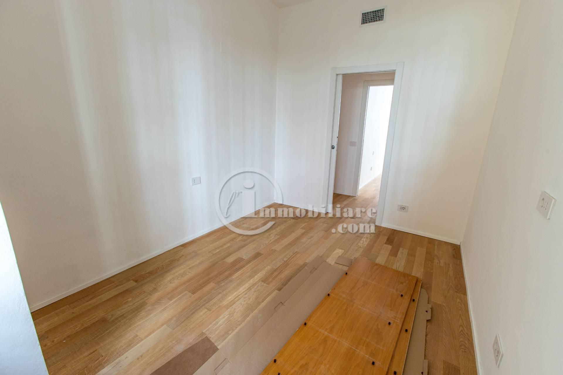 Appartamento in Vendita a Milano: 3 locali, 75 mq - Foto 17