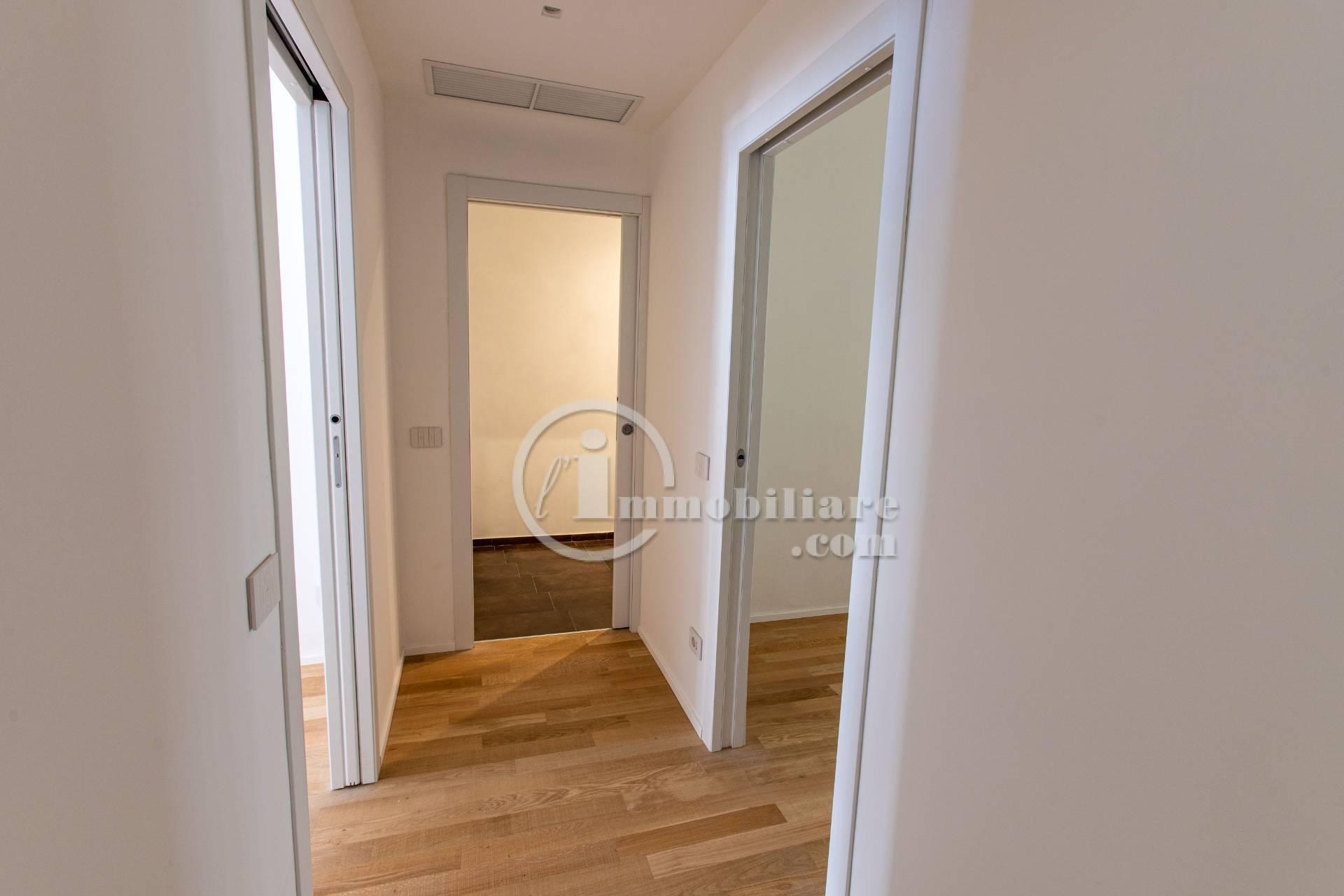 Appartamento in Vendita a Milano: 3 locali, 75 mq - Foto 18