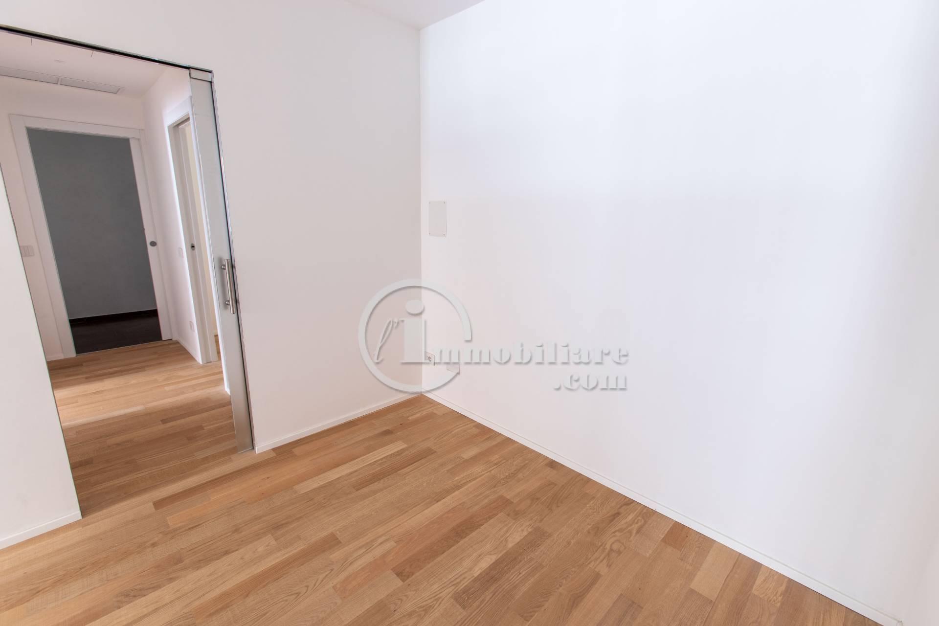 Appartamento in Vendita a Milano: 3 locali, 75 mq - Foto 2