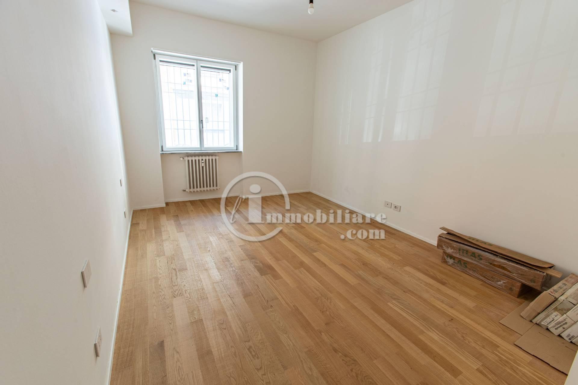 Appartamento in Vendita a Milano: 3 locali, 75 mq - Foto 10