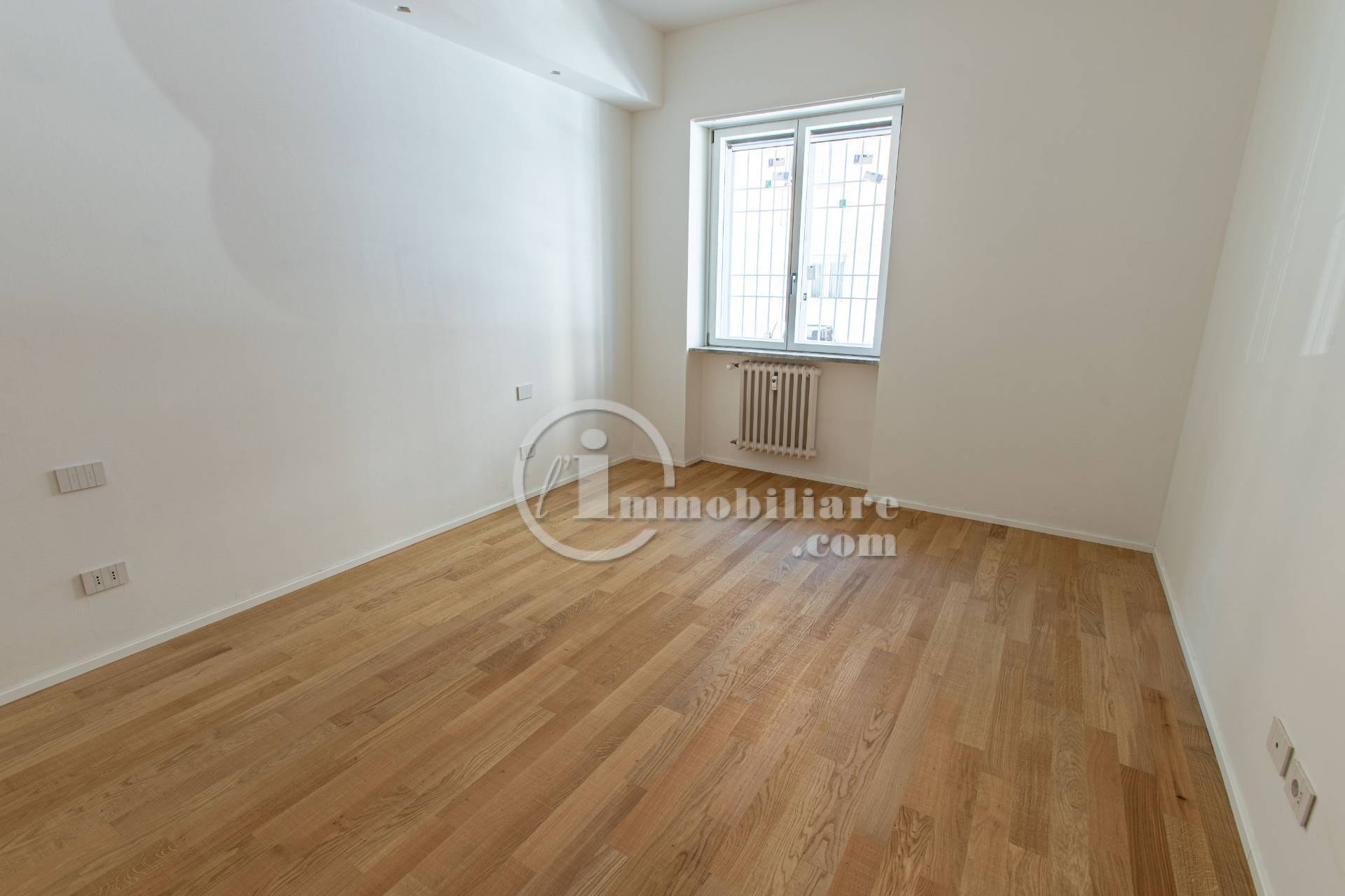 Appartamento in Vendita a Milano: 3 locali, 75 mq - Foto 13