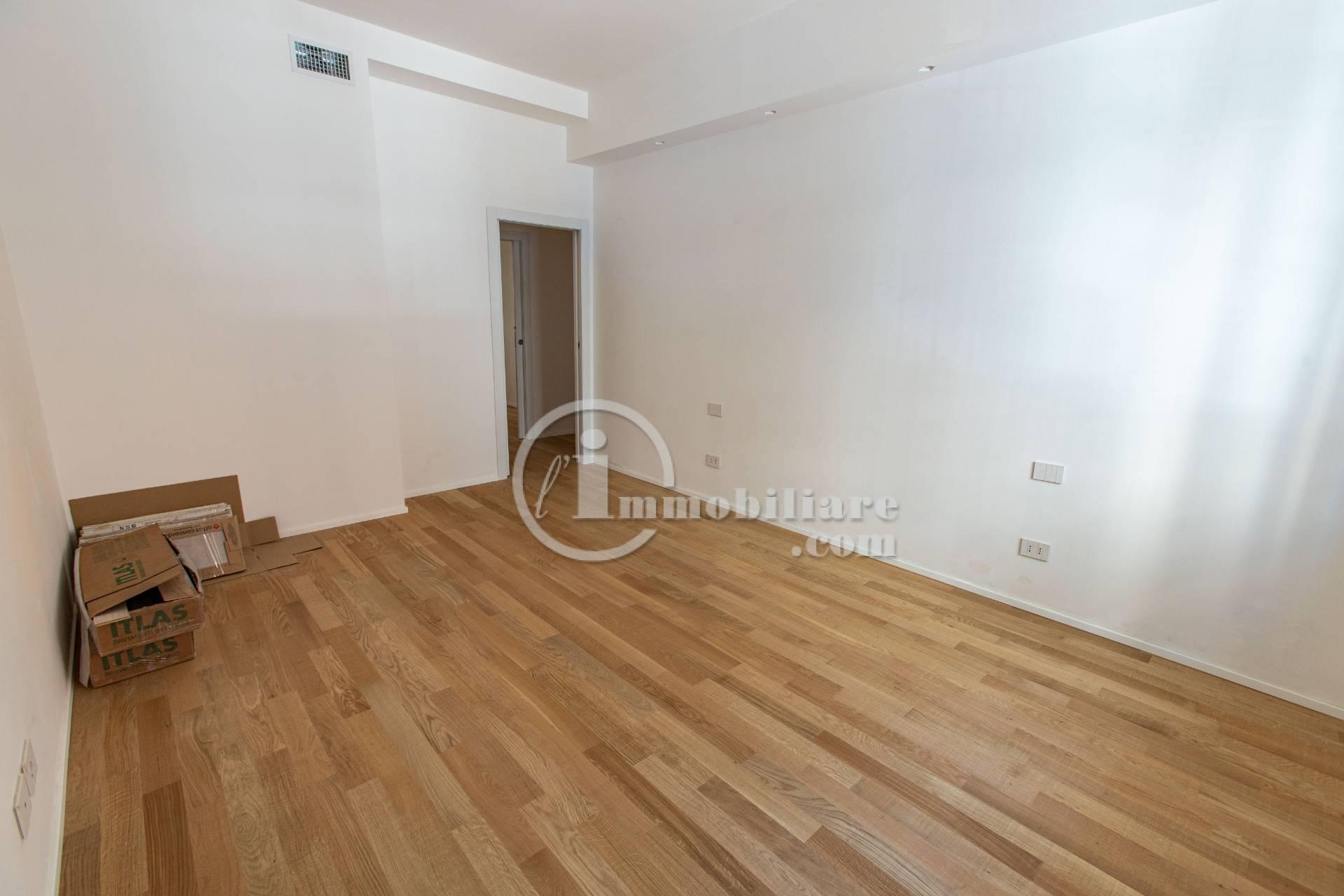 Appartamento in Vendita a Milano: 3 locali, 75 mq - Foto 21