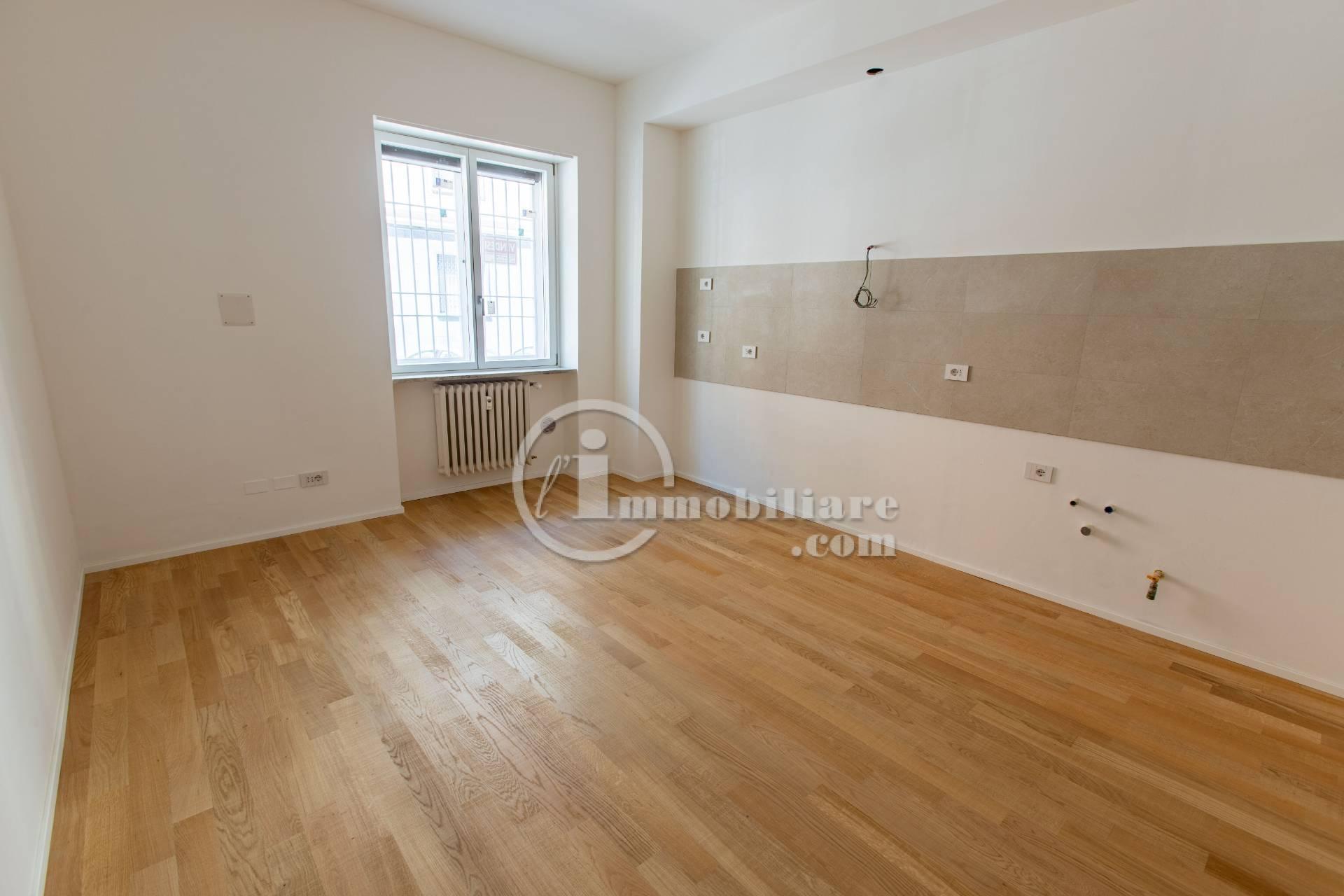 Appartamento in Vendita a Milano: 3 locali, 75 mq - Foto 5