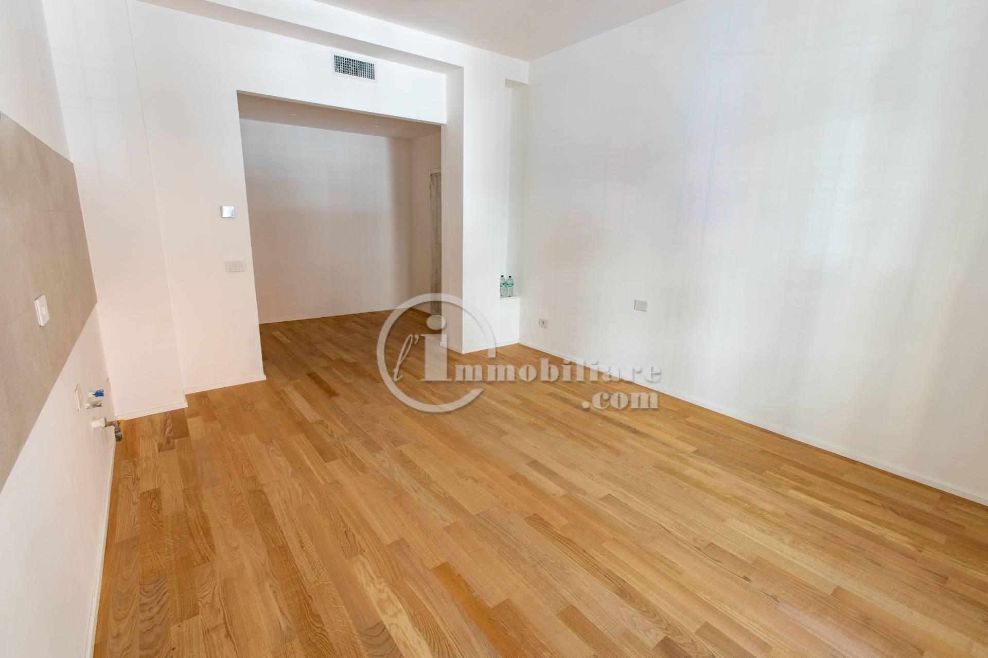 Appartamento in Vendita a Milano: 3 locali, 75 mq - Foto 20