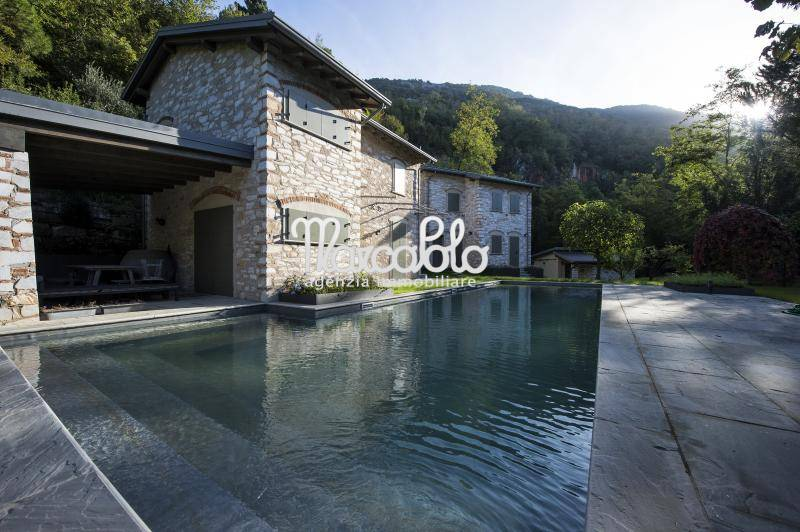 Rustico / Casale in affitto a Seravezza, 15 locali, Trattative riservate | CambioCasa.it