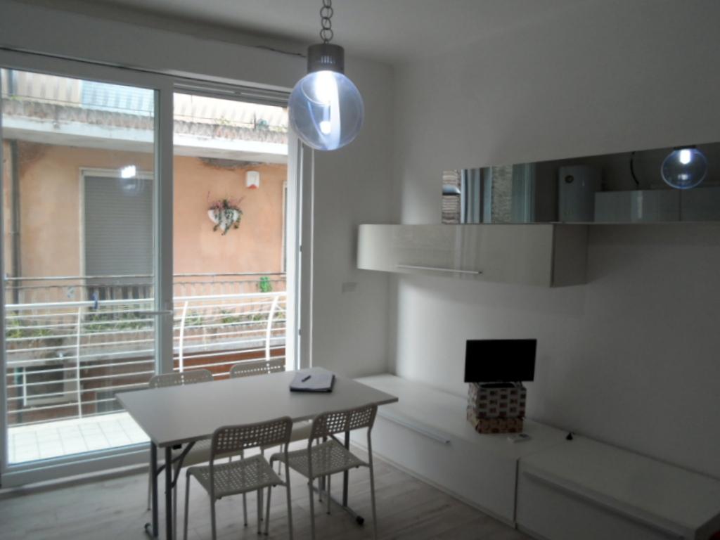 Appartamento in vendita a San Benedetto del Tronto, 2 locali, prezzo € 108.000 | CambioCasa.it