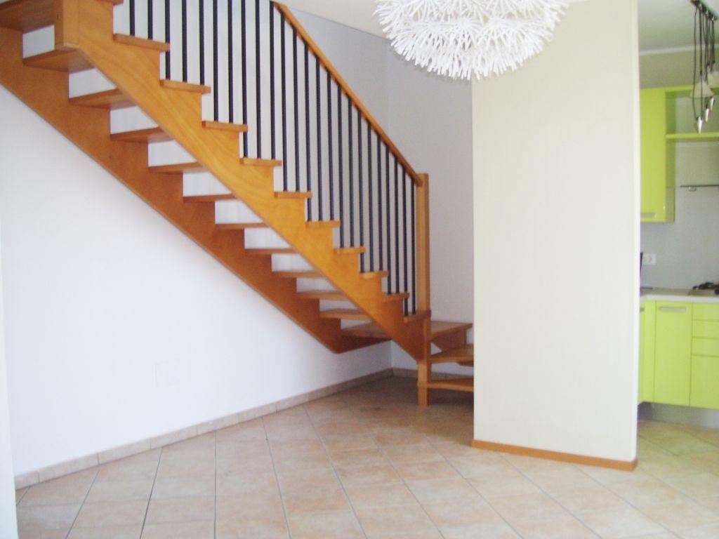 Appartamento in affitto a Ravenna, 3 locali, zona Località: SanBartolo, prezzo € 490 | CambioCasa.it